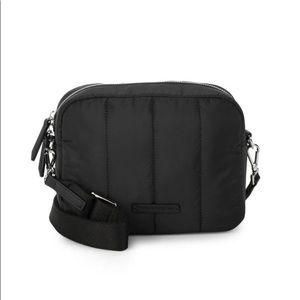 🔥🆕🔥 FC Theo Nylon Camera Bag